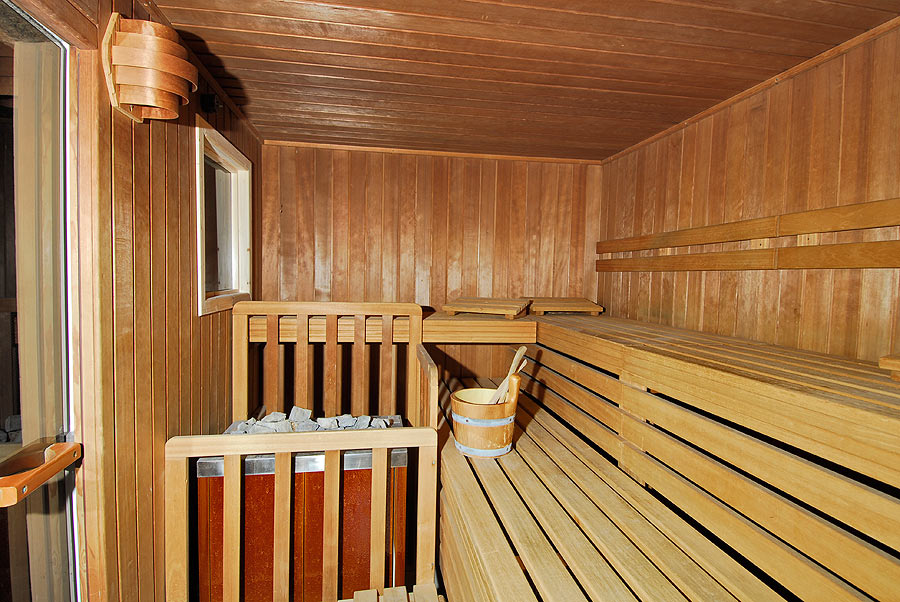 landgasthaus pieper sauna pool wellness. Black Bedroom Furniture Sets. Home Design Ideas